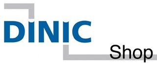 DINIC Shop-Logo
